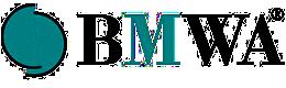 Bundesverband Mediation in Wirtschaft und Arbeitswelt e.V.